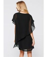 50721c5c6a70 bonprix Tkané šaty