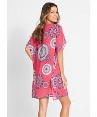 e154dbda5690 bonprix Plážové šaty