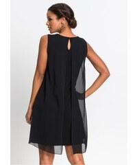 ac80eb3272d Plesové šaty