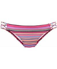 HOMEBOY Spodní díl plavek  Kuba  mix barev   pink fe60d72f26