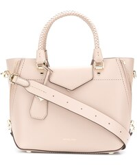 Michael Michael Kors Blakely tote - Neutrals 2cbbad06fff