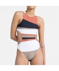 Calvin Klein - Core neo trikiny vícebarevná beb43a568c