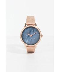 Voucher Dámske hodinky - Glami.sk 293255f8d12