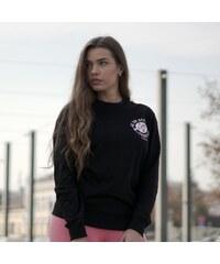 4dcd12374e Női ruházat GymBeam.hu üzletből | 40 termék egy helyen - Glami.hu