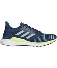 10a348def ADIDAS, Modré, Doprava zadarmo Pánske topánky   250 kúskov na jednom ...