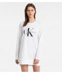 80eee259c7941 Kolekcia Calvin Klein, Zlacnené Dámske oblečenie a obuv z obchodu ...