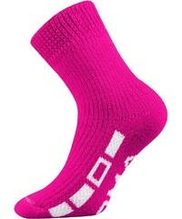 Detské ponožky Boma Monster Blue - Glami.sk d88c1484ac