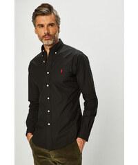 Polo Ralph Lauren - Košeľa 7edb910248f