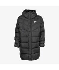 Nike Bunda M Nsw Dwn Fill Wr Parka Hd Rus Muži Oblečenie Zimné Bundy Ao8915- e284e5565aa