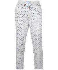 Pierre Cardin All Over Print férfi pizsama alsó 9b1e6cabce