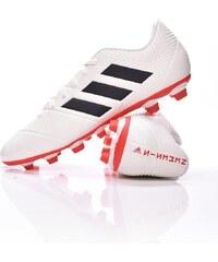 Adidas hu Ftwwhtftwwhtftwwht G28971 Cipő Runfalcon Glami TFJc3lK5u1