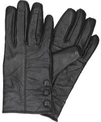 3370bedcb8e Dámské rukavice Pierre Cardin G693
