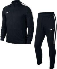 01a66ce493 Nike M NK DRY SQD17 TRK SUIT K Szett 832325-010 Méret XXL