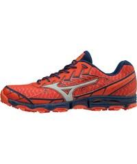 ab7da1eae Trailové topánky Mizuno MIZUNO WAVE HAYATE 4 j1gj187204 Veľkosť 42,5 EU