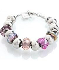 04ab13755 Dámské šperky a hodinky Laura Bruni | 100 kousků na jednom místě ...