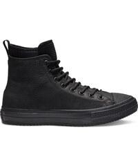 de82c8969f0 Converse Chuck Taylor All Star Waterproof Leather High Top Boot čierne  C162409
