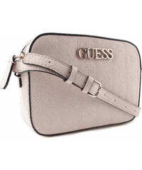 Guess Kamryn crossbody Blush 0513505666e