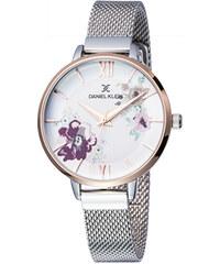 Dámské hodinky Daniel Klein  7dc1a5566b