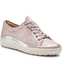 a172ef4262 Női cipők | 100.330 termék egy helyen - Glami.hu
