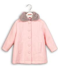 Ružové Dievčenské kabáty - Glami.sk 8b33d33284c