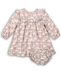 1614b0509 Kolekcia minoti Oblečenie pre bábätká z obchodu PiDiLiDi.sk   540 ...