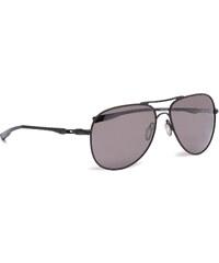727e6c21f Slnečné okuliare OAKLEY - Elmont (Large) OO4119-0560 Matte Black/Prizm Daily