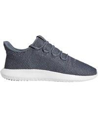 Obuv adidas Originals TUBULAR SHADOW CK b37713 Veľkosť 42 EU 0d84410ee8c