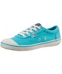 Helly Hansen Női cipő - S. 109-13.689 - Glami.hu 93d231f016