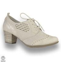 Jana női cipő - 8-23360-28 204 04aa411668