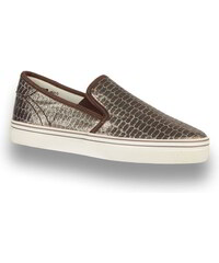 Tamaris női cipő - 1-24615-28 949 8ff9b53da4