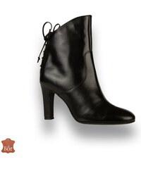 Magasított cipő TAMARIS - 1-26424-29 Black 001 - Glami.hu f3fa10dc0d