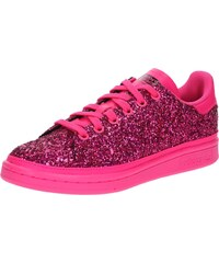 ADIDAS ORIGINALS Tenisky  Stan Smith  pink fea2d208ac