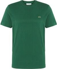 Pánská trička Lacoste  4570ffa8865