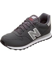 New Balance Tenisky  GW500-NGP-B  šedá   grafitová   černá   807d649e92