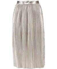 968090854014 Plisovaná sukňa Garcia