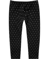 6560e411cb7 Topolino Čierne Dievčenské oblečenie - Glami.sk