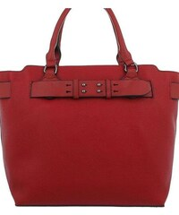 Elegantné Dámske kabelky a tašky  3a4321c8242