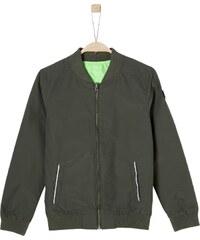 Zelené Doprava zadarmo Detské oblečenie a obuv z obchodu Bambino.sk ... 733c9cfec4a