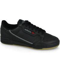adidas Originals Continental 80 BD7797 férfi sneakers cipő 11238d21bc