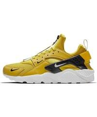 Obuv Nike AIR HUARACHE RUN PRM ZIP bq6164-700 b0f9db2cff