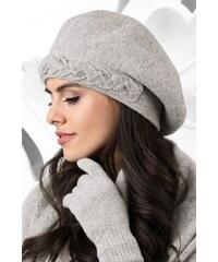 7bff8d0b7 Elegantné Dámske čiapky z obchodu Liliana.sk   120 kúskov na jednom ...