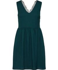 c25a5d4628 Zöld Női ruházat   6.220 termék egy helyen - Glami.hu