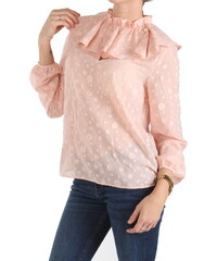 ee63824b8b Női blúzok és ingek New Look | 60 termék egy helyen - Glami.hu