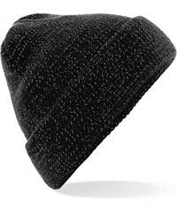 Jednobarevné dámské čepice - Glami.cz 0d8c249050