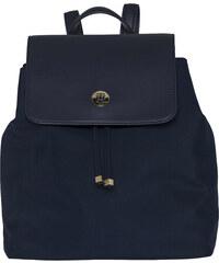 Tommy Hilfiger Batoh Dressy Nylon Backpack 1df344821ad