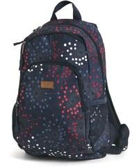10110214 S2 Budmil lány iskolatáska hátizsák - Glami.hu 640be206e0