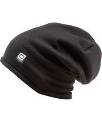 a6bc714ec41 Ombre Clothing Pánská čepice Beanie Brat černá