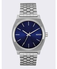 Pánske šperky a hodinky NIXON  ff1470c0173