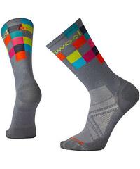 c6bf1727ddc Pánské ponožky Tak Natural Wool 1078 beztlakové - Glami.cz