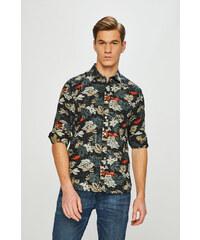 Pánské košile Pepe Jeans  615891d797